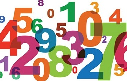 Numeracy - Supporting your child